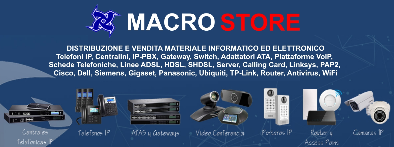 macrostore1